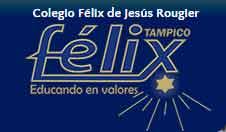 Feliz_Jesus_Roger