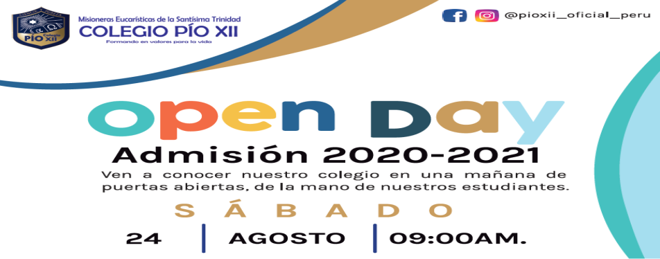 open-day1